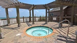 pelican beach resort by wyndham vacation rentals in destin fl