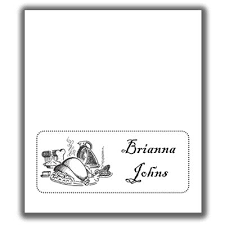 thanksgiving place cards 3