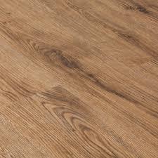 krono cottage clic 7mm oak 4v groove laminate