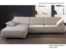 edward schillig sofa sofa schillig gros ewald schillig sofas 77891 haus ideen galerie