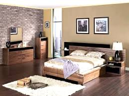 Discontinued Bedroom Sets by Value City Furniture Discontinued Bedroom Sets Traditional And
