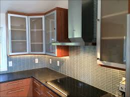 kitchen glass backsplash laticrete spectralock glass
