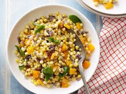 healthy summer side dishes food network healthy summer recipes