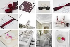 handmade wedding invitations blueklip com