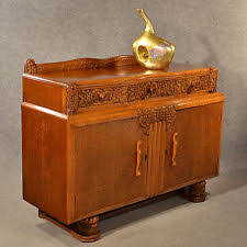 art nouveau cabinets google search all things art deco