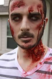 zombie zombie makeup halloween makeup halloween www