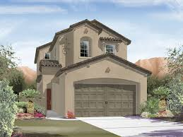Nv Homes Floor Plans by Cadence Huntington New Homes In Henderson Nv 89011