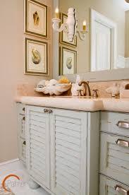 Seashell Bathroom Ideas Best Seashell Bath Images On Pinterest Bathroom Ideas Sea