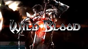 blood apk blood apk free