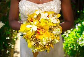 wedding flowers jamaica jamaica destination wedding villa tropical caribbean wedding ocho rios