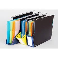 boite de rangement papier bureau boite rangement papier administratif avec meuble rangement papier