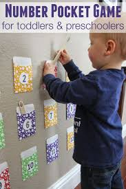 best 25 learning games for preschoolers ideas on pinterest