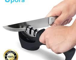 best sharpening stones for kitchen knives kitchen upors ceramic knife sharpener professional knife