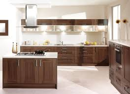 Modern American Kitchen Design Modern American Kitchen Itgzni Decorating Clear