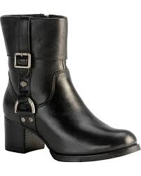 womens harley boots size 9 harley davidson boots shoes sheplers