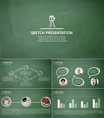 15 education powerpoint templates for great presentations
