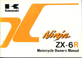 100 2004 kawasaki ninja 250ex service manual carbon set