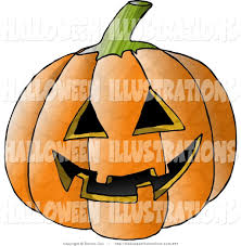 cute jack o lantern clipart royalty free carved pumpkin stock halloween designs