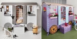 cabane pour chambre des idées pour vos chambres d enfants n 1 la cabane
