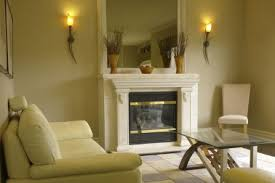 23 yellow with two color wall painting ideas 10 most common