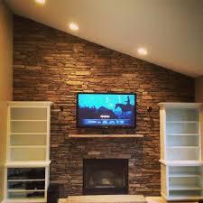 other design entrancing living room decoration using light blue
