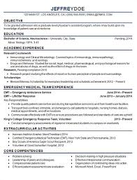 Clinical Research Coordinator Resume Sample by Download Medical Resume Haadyaooverbayresort Com