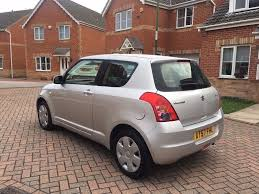 100 2001 suzuki swift owners manual suzuki swift 1 5 glx