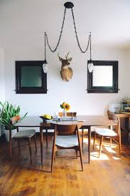 Dining Room Furniture Pittsburgh by 1335 Best Pretty Spaces Dining Rooms Images On Pinterest Home