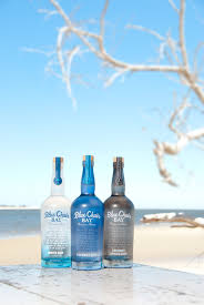 Blue Chair Bay Rum Drinks The Wife Of A Dairyman Churned In Cali Kenny Chesney U0027s Blue