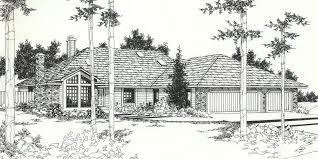 one story house plans with basement simple ranch house plans with basement ranch floor plans