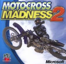 motocross madness 2 full download gamelogiciel