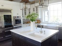 Restoration Hardware Kitchen Faucet by Best 25 Victorian Utility Sink Faucets Ideas On Pinterest