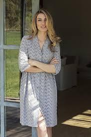 robe de chambre d馭inition robe de chambre canat robe de chambre keira canat galicia