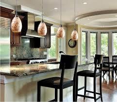 kitchen island stools with backs kitchen island chairs with backs kitchen island kitchen designs