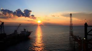 iran and total to expand world u0027s largest gas field