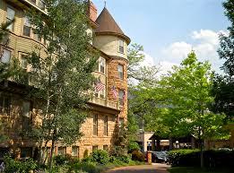 cabin rentals colorado springs home improvement design and