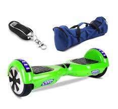 lexus hoverboard telegraph 100 green light auto sales online get cheap push button
