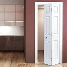 Wooden Bifold Doors Interior Bifold Doors Interior Bifold Doors Melbourne