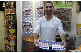 bureau de tabac bourg en bresse dijon gain à l euromillions à dijon le miroir gagnant