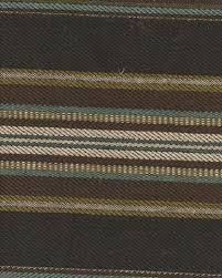 Upholstery Fabric Southwestern Pattern Fabric By Yard Designer Fabric By The Yard Fabric By The Yard