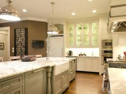 ideas for home interiors kitchen counter extension ideas astonishing kitchen island with