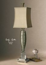 traditional lamps fine home lamps lamp sale