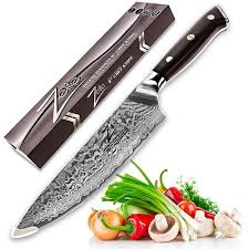 best kitchen knives review best chef s knife 2017 our top 10 chef knives