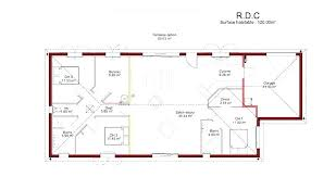 plan dressing chambre plan chambre avec salle de bain et dressing