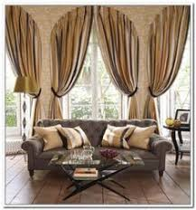 Curved Window Curtain Rods For Arch Arched Window Curtain Achieved With A Flexible Clear Plastic