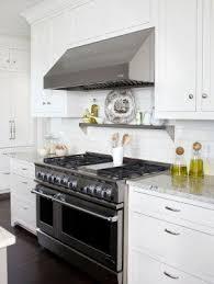 Kitchen Metal Shelves by Floating Stainless Steel Kitchen Shelves Foter