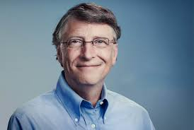 bill gates creating vr content bullish on use for education