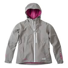 mtb waterproof jacket madison leia women u0027s waterproof jacket cycling jackets