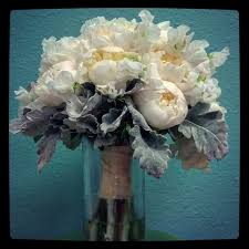 Tallahassee Flower Shops - missy gunnels flowers tallahassee fl