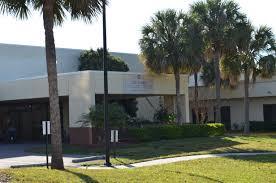skilled nursing facility u2013 the patient choice u2013 florida